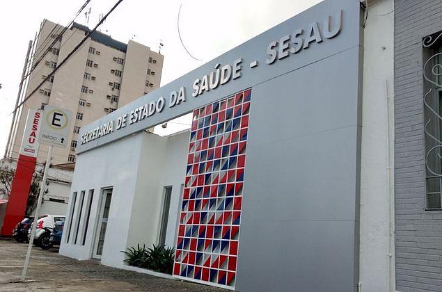 Boletim: Alagoas tem 65.093 casos de covid-19 e chega a 1.643 mortes