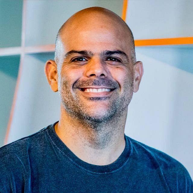 Gustavo Moreno, da Labox, assume ABAP/AL a partir de 30 de abril
