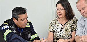 Recife: limitação para veículos e maior circulação para foliões no Carnaval