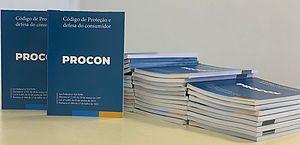 Procon alerta sobre mudanças no Código de Defesa do Consumidor; veja o que muda
