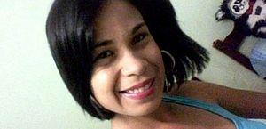 Caso Roberta Dias: interrogatório de réus acusados no crime é remarcado para outubro