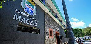 Prefeitura de Maceió publica protocolo sanitário para retorno de academias e empresas do setor produtivo
