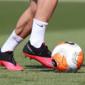 Campeonato Inglês autoriza cinco substituições por time em retomada