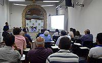 LDO: audiência pública na Câmara marca início do prazo para envio de demandas