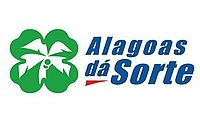 Confira os resultados do Alagoas dá Sorte deste domingo (12)