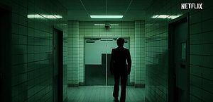 Teaser da quarta temporada de Stranger Things mostra Eleven presa em laboratório