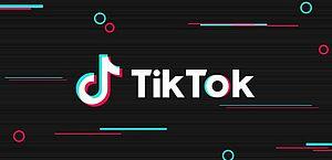 Trump ameaça bloquear TikTok nos EUA em retaliação à China