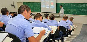 Instituto Tecnológico de Aeronáutica terá 150 vagas para curso fundamental em 2021