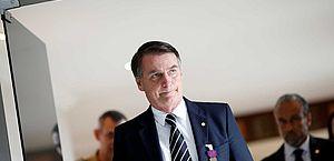 Bolsonaro sanciona Orçamento de mais de R$ 3,3 trilhões