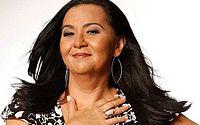 Aos 62 anos, morre a cantora Claudia Telles no Rio de Janeiro