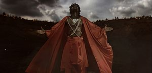 Mostra Quilombo de Cinema Negro tem sessões gratuitas em Maceió