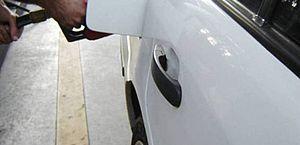 Petrobras eleva em 2,12% preço médio da gasolina; diesel sobe 1,51%