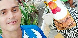 Suspeitos de matar PM alagoano morrem em confronto com a polícia pernambucana