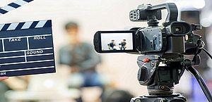 Secult prorroga inscrições do V Prêmio de Incentivo à Produção Audiovisual