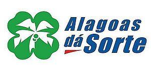 Confira os ganhadores do Alagoas dá Sorte deste domingo, 20