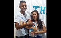 Carlos Eduardo foi encontrado morto em julho