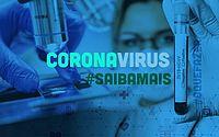 Alagoas registra mais 18 mortes e 854 novos casos de Covid-19