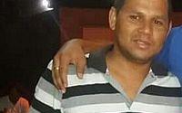 Motorista foi morto após ser flagrado por traficantes arrombando carros na Serraria