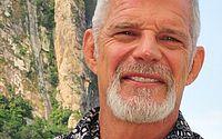 Raul Gazolla relembra ter sofrido quatro infartos e diz que ficou revoltado