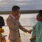 Emoção: vídeos mostram trechos de casamento de Carlinhos Maia e Lucas Guimarães