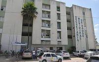 Secretaria de Saúde de Maceió prepara concurso com 212 vagas; veja cargos