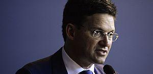 MP com novo programa social sai no início de agosto, diz ministro