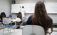 Pernambuco inicia retomada gradual de aulas presenciais