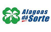 Confira os ganhadores do Alagoas dá Sorte deste domingo (23)