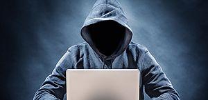 Perseguição: entenda o que caracteriza o crime de 'stalking'