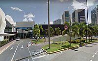 Recife: Polícia Civil investiga morte de adolescente em shopping