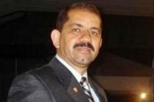 Fernando Aldo foi morto a tiros em 2007, quando deixava uma festa em Mata Grande, Sertão alagoano