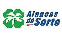 Confira os resultados da edição do Alagoas dá Sorte deste domingo, 25.