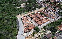 Projeto propõe 'corredor ecológico' em área onde imóveis serão demolidos em Bebedouro