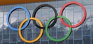 Comitê Organizador dos Jogos projeta Paralimpíada otimizada em 2021