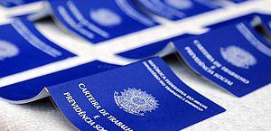 Governo lança eSocial simplificado e anuncia programa para revisar normas trabalhistas