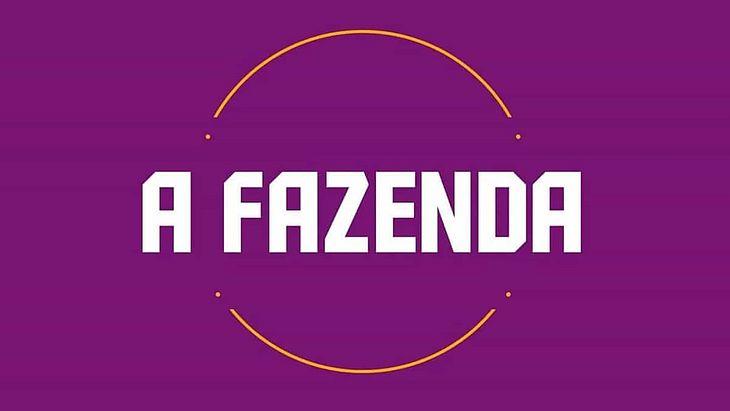 Com estreia prevista para setembro, A Fazenda 13 será apresentada por Adriane Galisteu