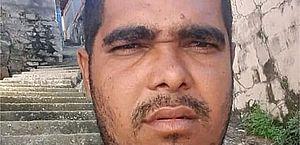 Justiça mantém prisão de militares acusados na morte de Jonas Seixas