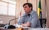 Secretário de Turismo solicita que ANAC revogue portaria que impede ampliação de voos para Alagoas