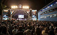 Festival de Inverno de Garanhuns é oficialmente cancelado em 2020