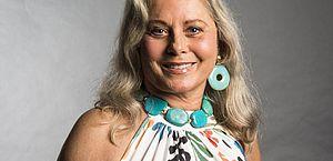 Vera Fischer é dispensada pela Globo após mais de 40 anos de emissora