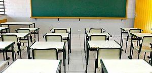 Acordo viabiliza desconto de 30% nas mensalidades em escolas particulares de Arapiraca