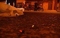 Mossoró, no RN, registra três assassinatos em cerca de duas horas