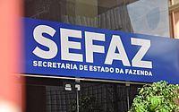 Governo de Alagoas divulga instruções para a posse dos nomeados no concurso da Sefaz