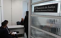 MPE quer anular ato que reajustou salário de vereadores de Palmeira dos Índios durante a pandemia