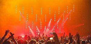 Espetáculo musical acontece durante todo fim de semana na capital! Programe-se na Agenda Cultural