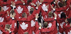 Canadá anuncia que não vai participar das Olimpíadas por conta da pandemia do coronavírus