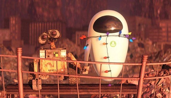 Reprodução / Pixar