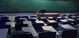 75% dos eleitores na cidade de SP são contra volta às aulas, diz Datafolha