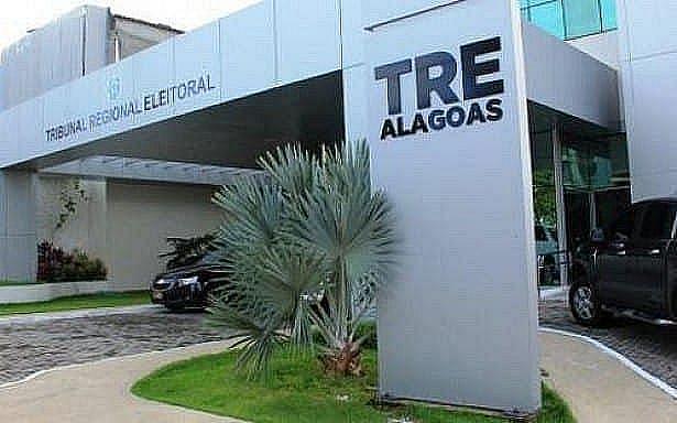 TRE alcançou percentual histórico de 98,45% de atendimento dos itens avaliados