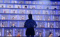 Segunda temporada de 'Canta Comigo' estreia nesta quarta (25) na Record TV